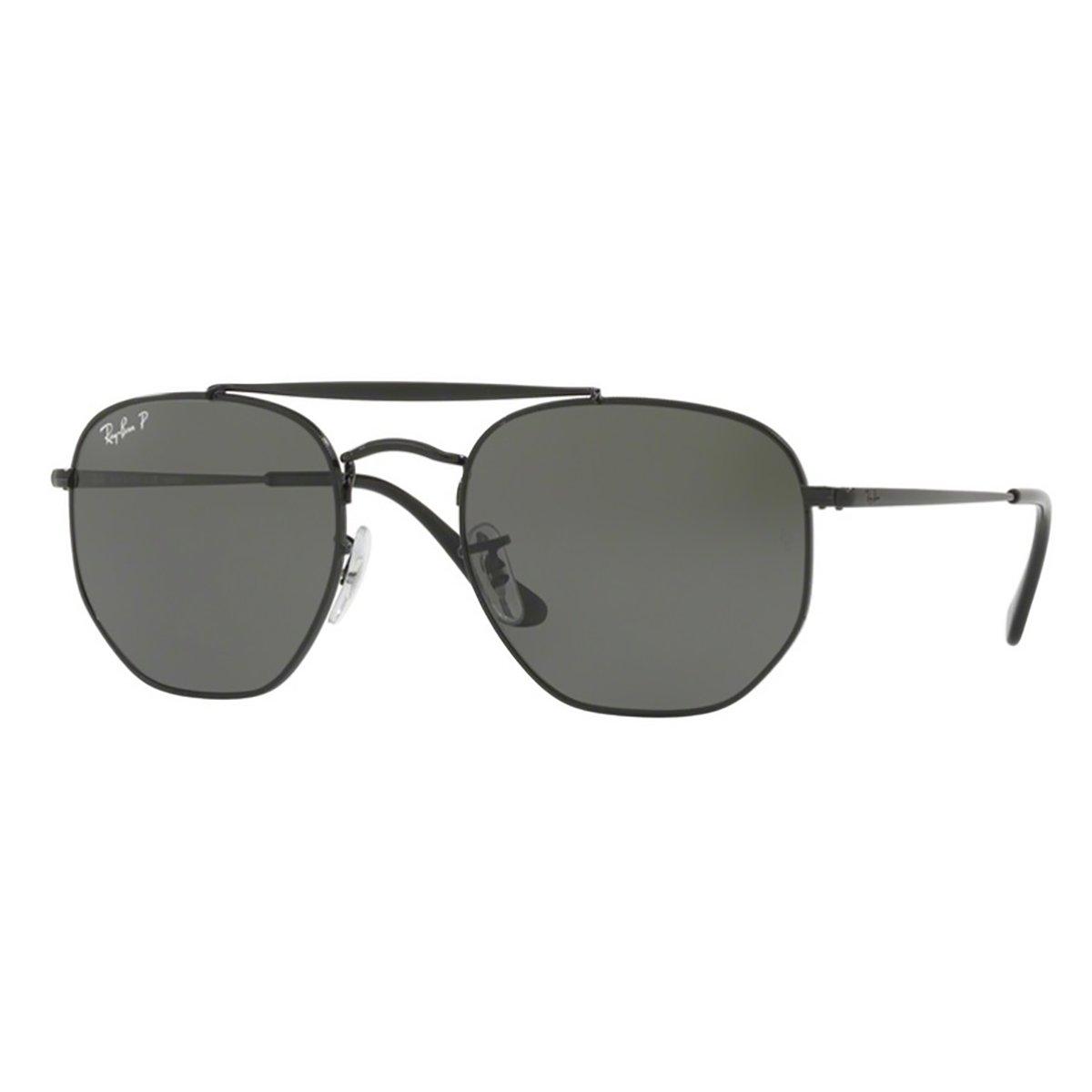 858e8f0cb Compre Óculos de Sol Ray Ban Marshal em 10X | Tri-Jóia Shop