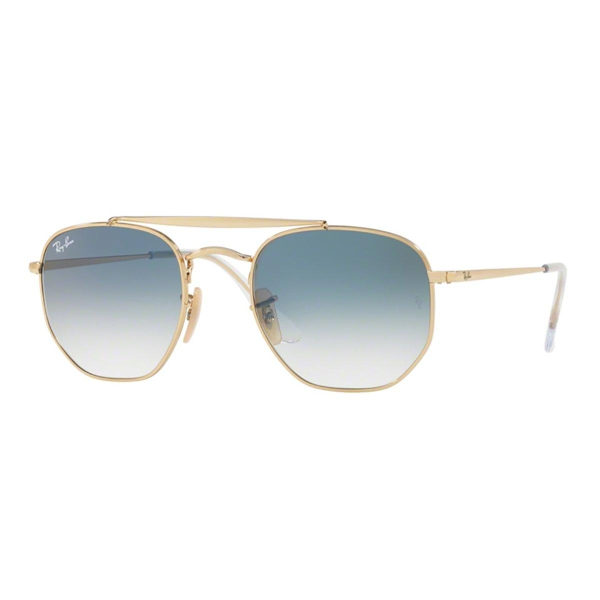 ac991df837bca Compre Óculos de Sol Ray Ban Marshal em 10X