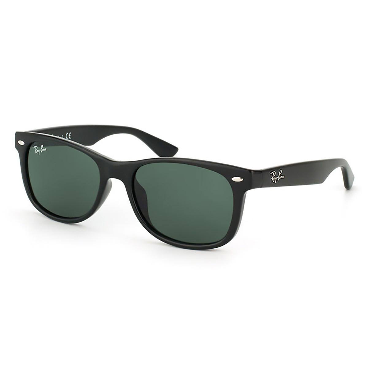 31c16bac1615b Compre Óculos de Sol Ray Ban New Wayfarer Infantil em 10X   Tri-Jóia Shop