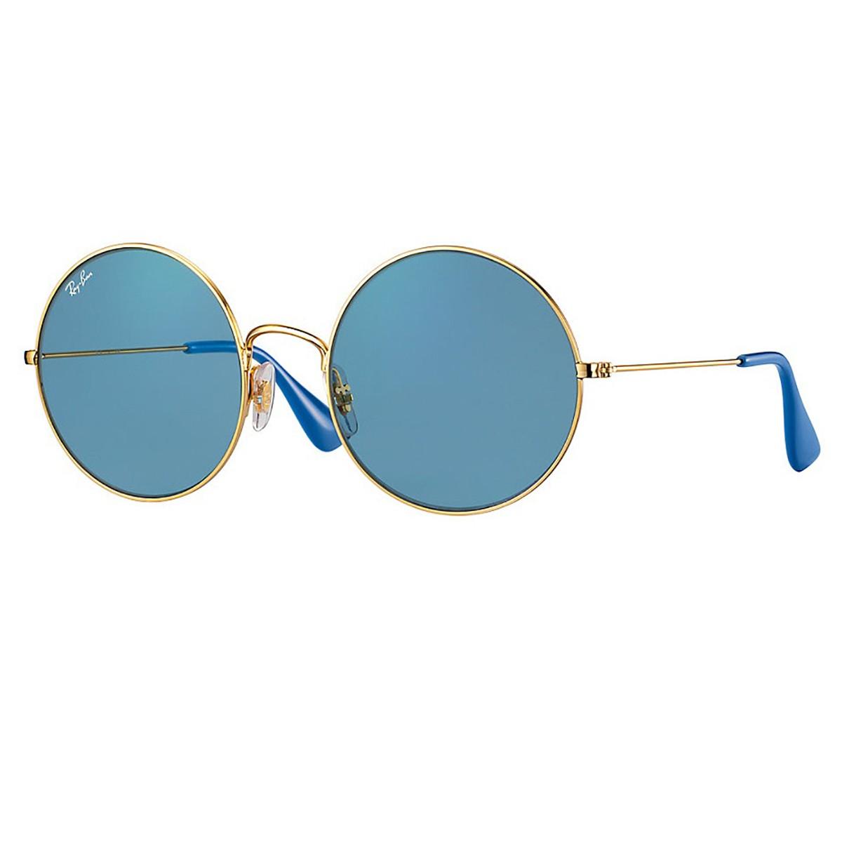 Compre Óculos de Sol Ray Ban Ja-Jo em 10X   Tri-Jóia Shop 10988f52dc