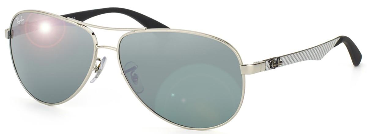219082e04a35e Óculos de Sol Ray Ban Tech RB8313 003 40