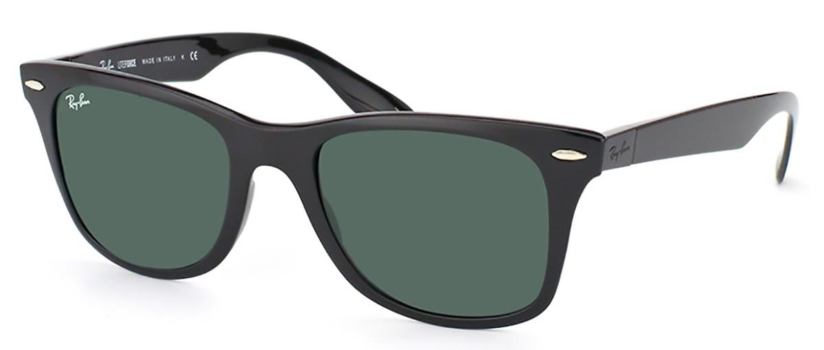 Óculos de Sol Ray Ban Wayfarer RB4195 212c0a1638