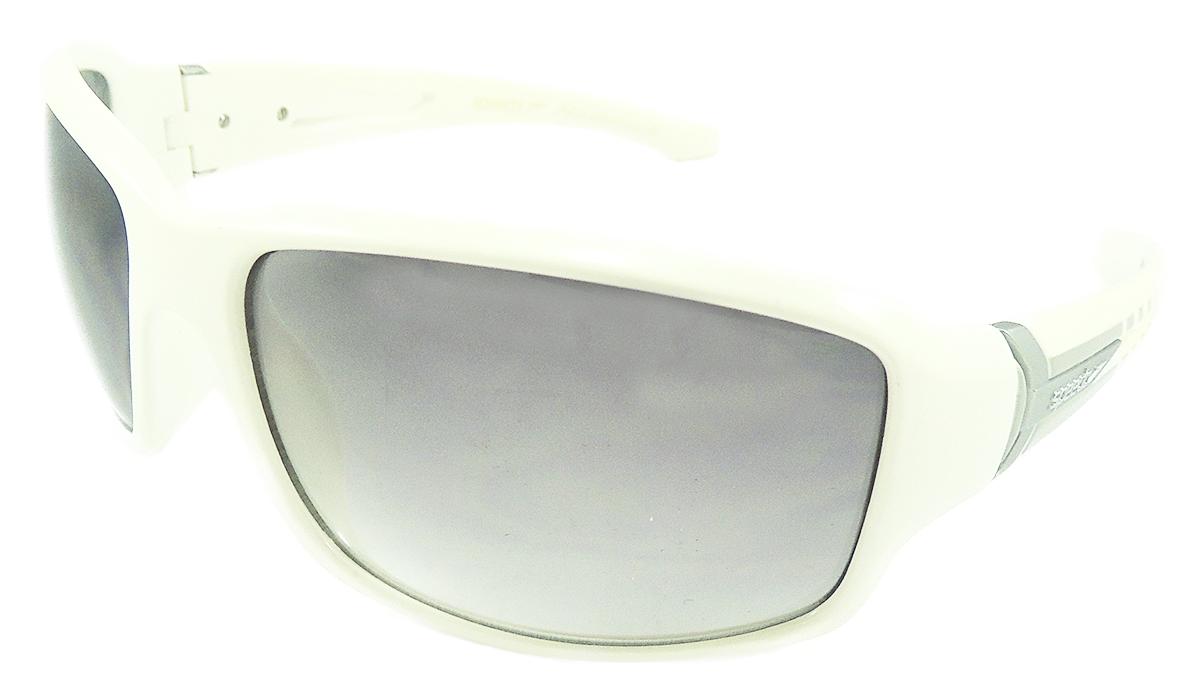 d817d517b Compre Óculos de Sol Speedo em 10X   Tri-Jóia Shop