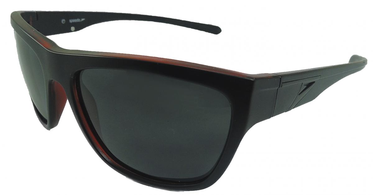 Compre Óculos de Sol Speedo Diving em 10X   Tri-Jóia Shop f8dd57240d