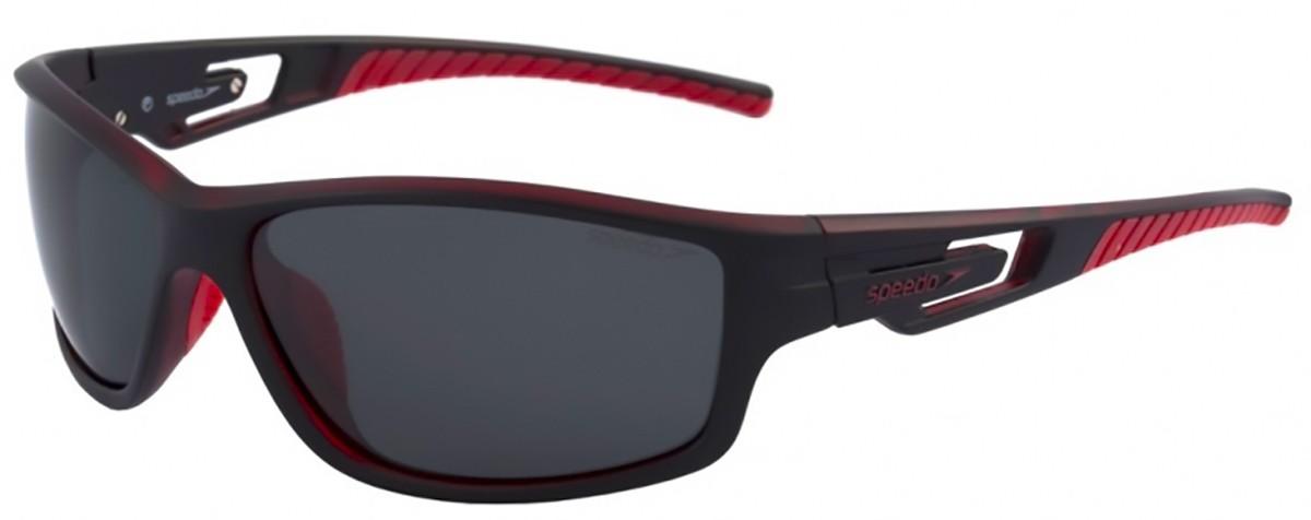 fded98f3052d4 Compre Óculos de Sol Speedo Skysurf em 10X   Tri-Jóia Shop