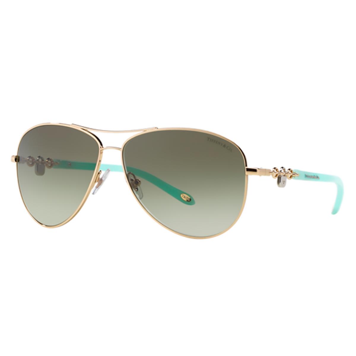 902c739f24ae1 Compre Óculos de Sol Tiffany   Co. em 10X