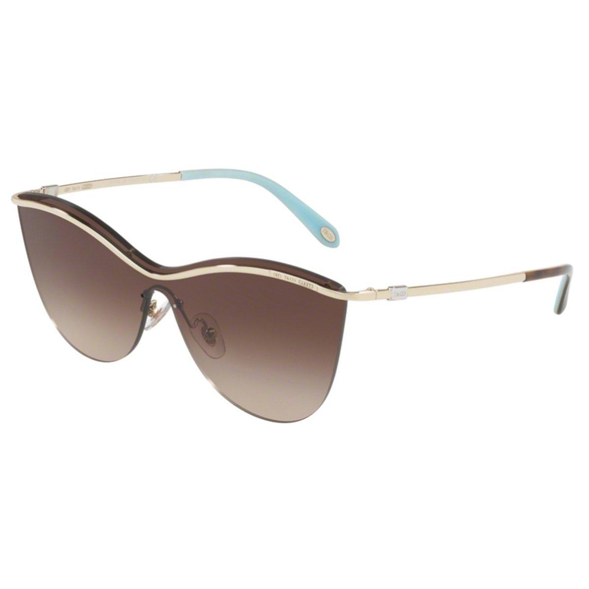 bd8355da542ec Compre Óculos de Sol Tiffany   Co. em 10X   Tri-Jóia Shop