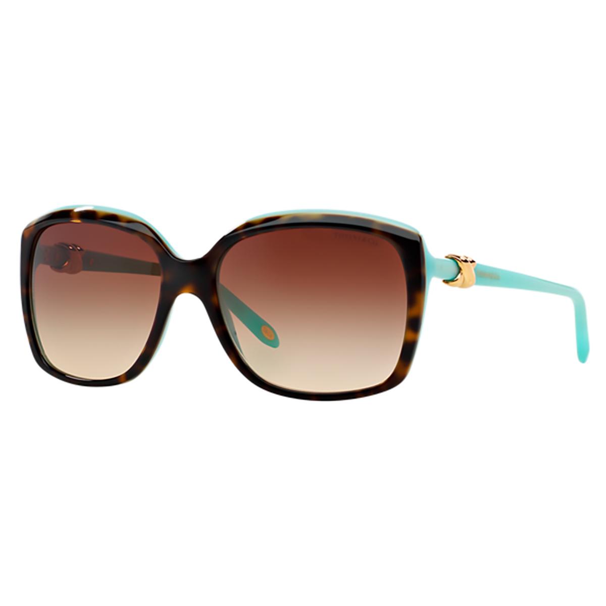 81c3429f2402a Compre Óculos de Sol Tiffany   Co. em 10X