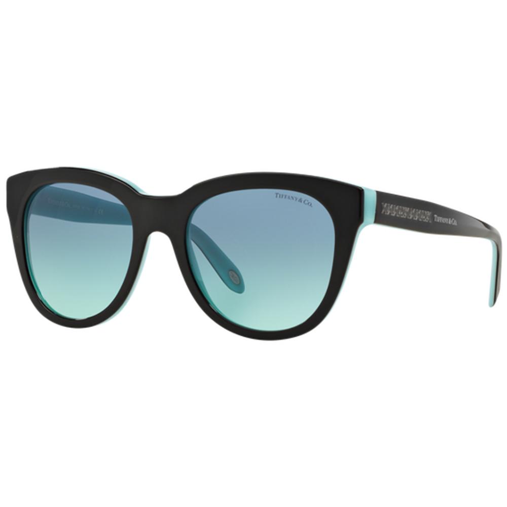 8eb37b5d7f50c Compre Óculos de Sol Tiffany   Co em 10X