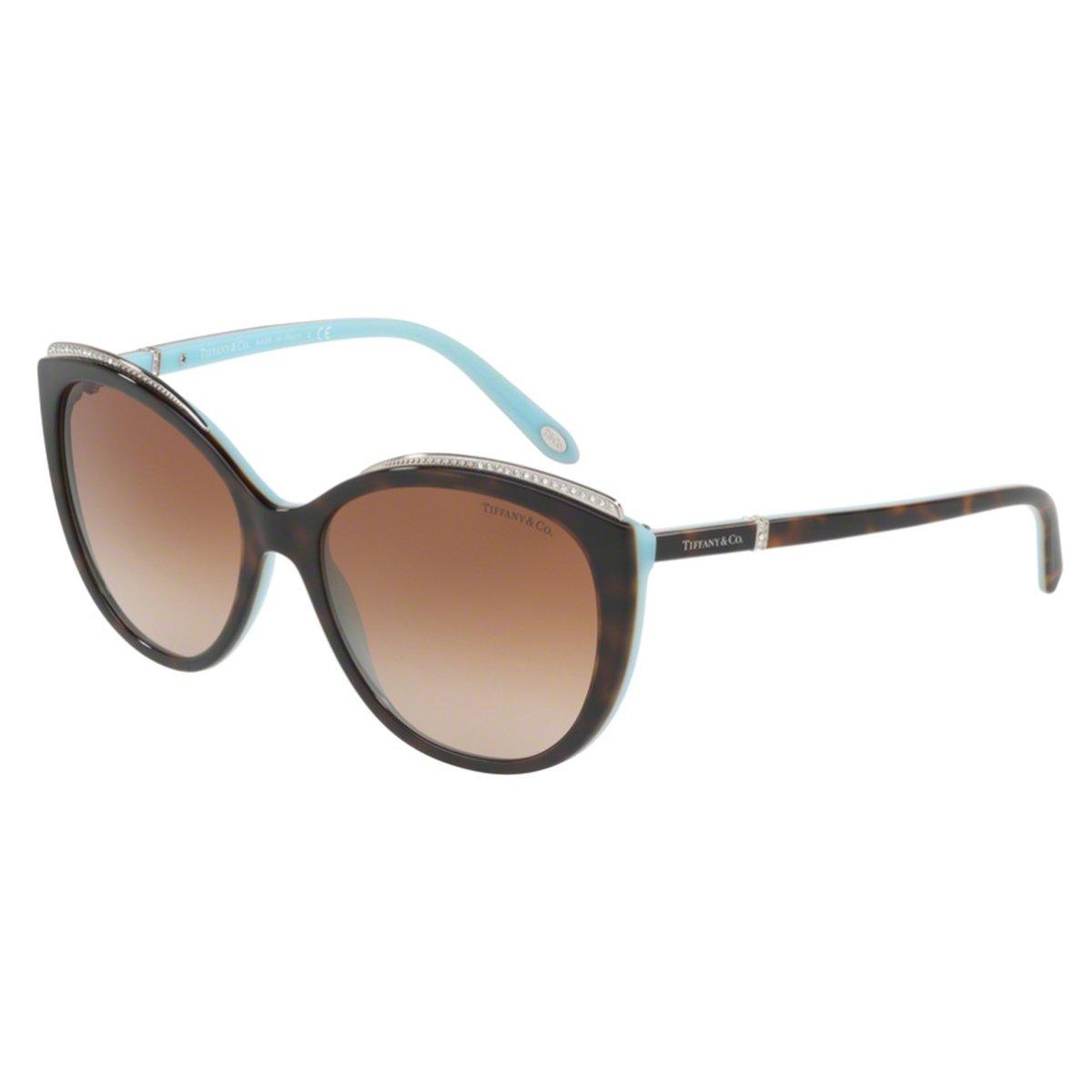 8a2a99d49100c Compre Óculos de Sol Tiffany   Co. em 10X