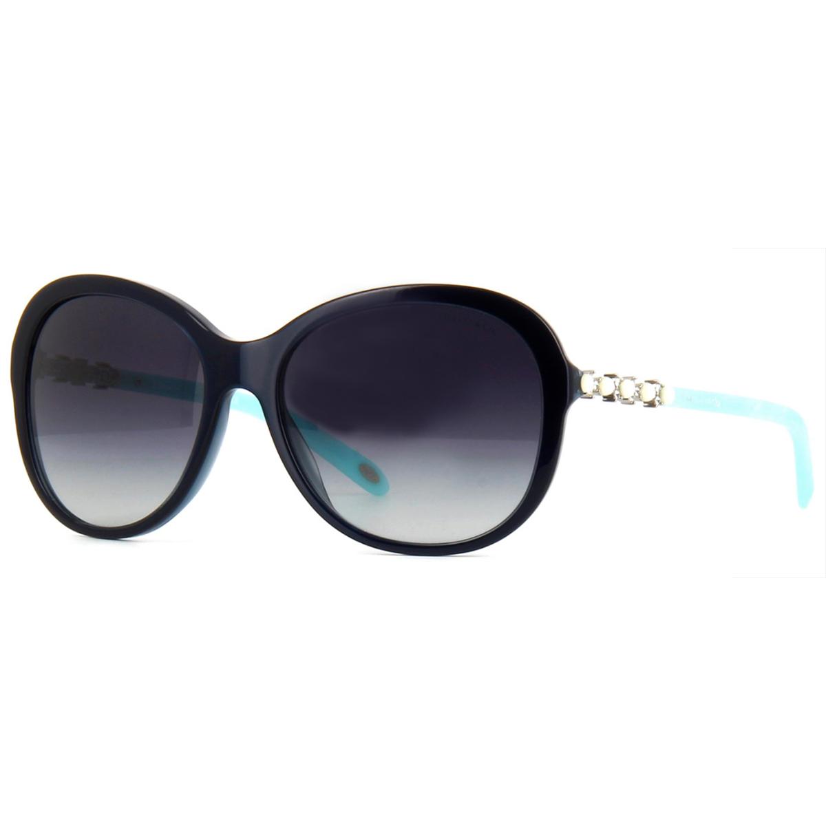 56e8eca79b537 Óculos de Sol Tiffany   Co