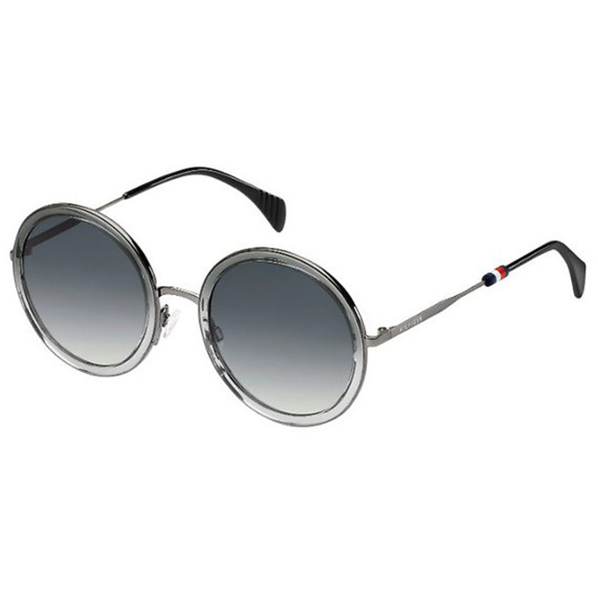 Compre Óculos de Sol Tommy Hilfiger em 10X   Tri-Jóia Shop 5f0754e8d1