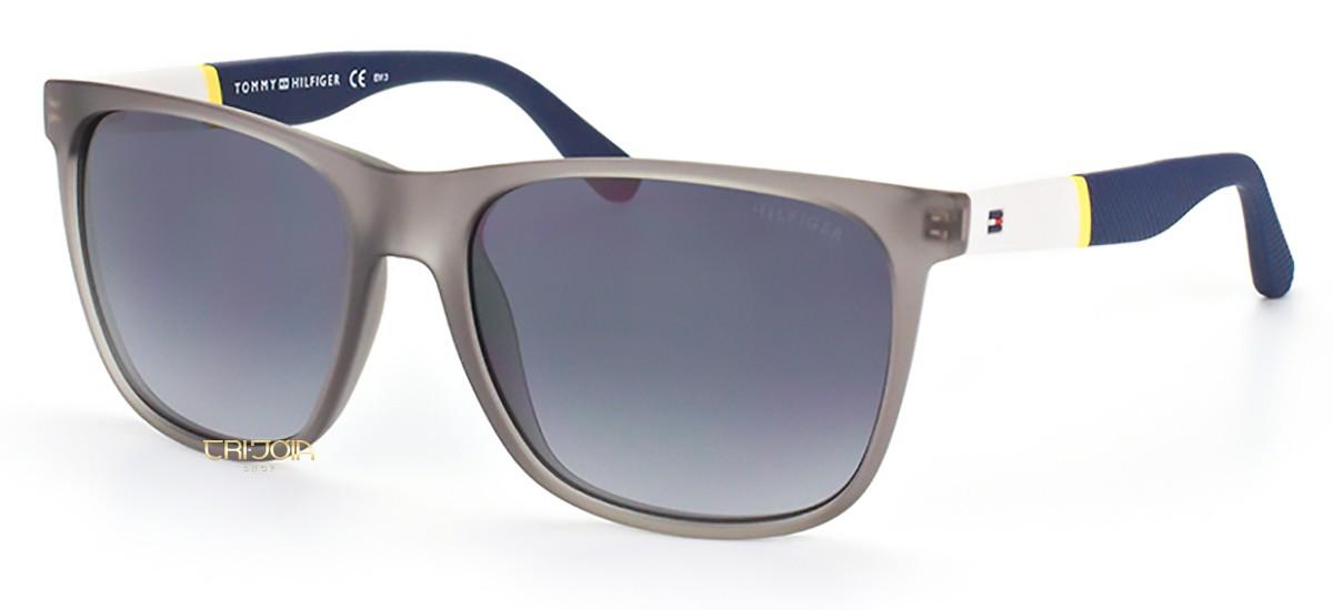 45935a6ee9d50 Óculos de Sol Tommy Hilfiger