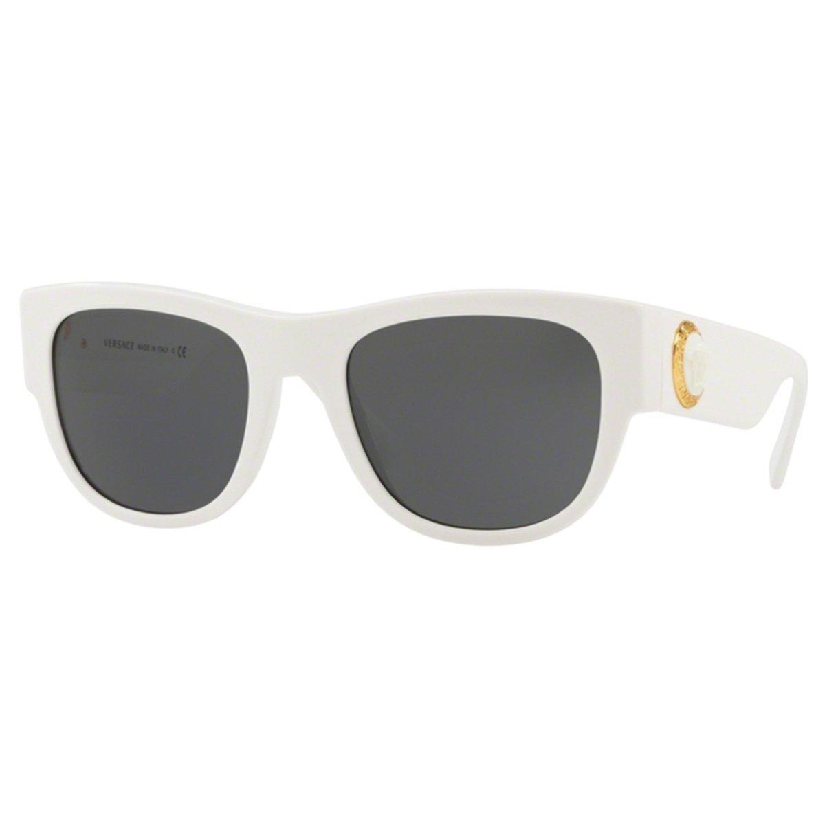 Compre Óculos de Sol Versace em 10X   Tri-Jóia Shop 2627ac7032