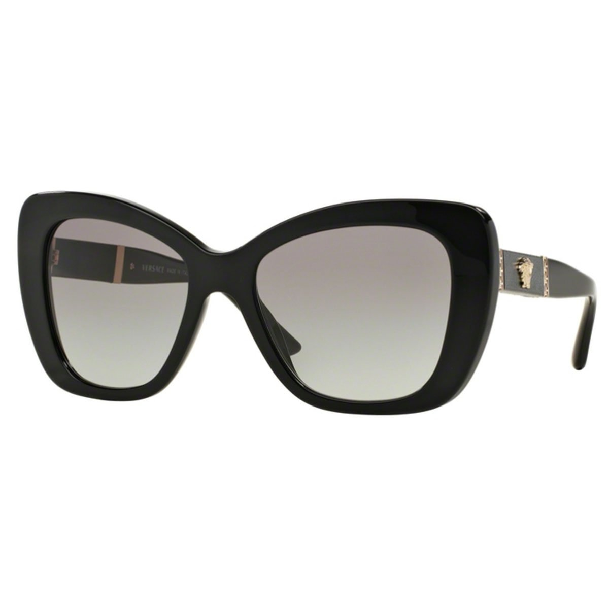 51ee72db7 Compre Óculos de Sol Versace em 10X | Tri-Jóia Shop