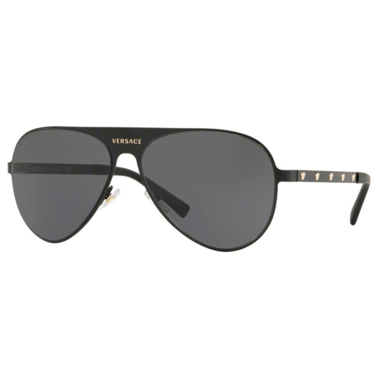 71da785a2 Compre Óculos de Sol Versace em 10X | Tri-Jóia Shop