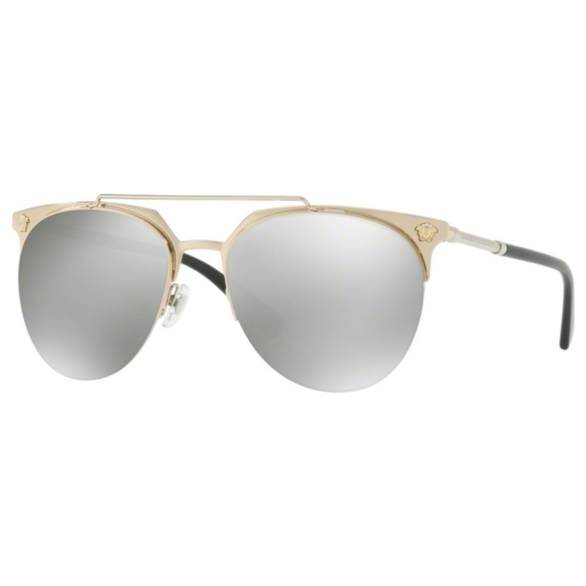Compre Óculos de Sol Versace em 10X   Tri-Jóia Shop 9671737872