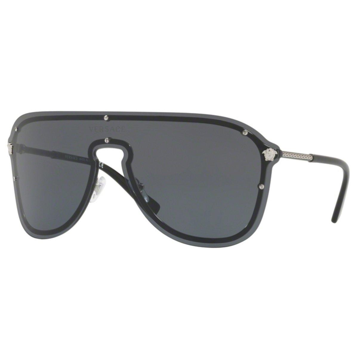 Compre Óculos de Sol Versace em 10X   Tri-Jóia Shop fefc8a4f1a