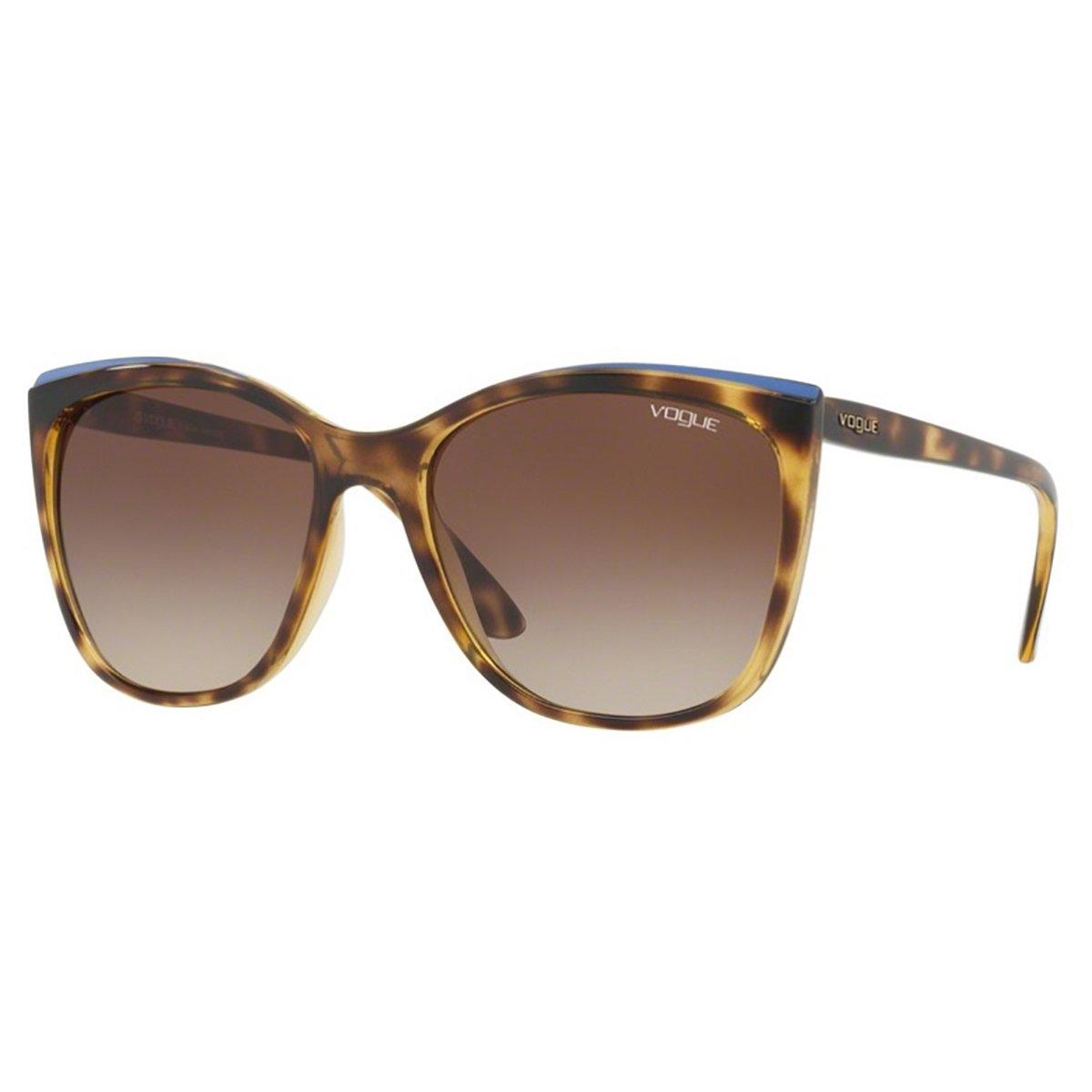 269e5347db5d9 Compre Óculos de Sol Vogue em 10X   Tri-Jóia Shop