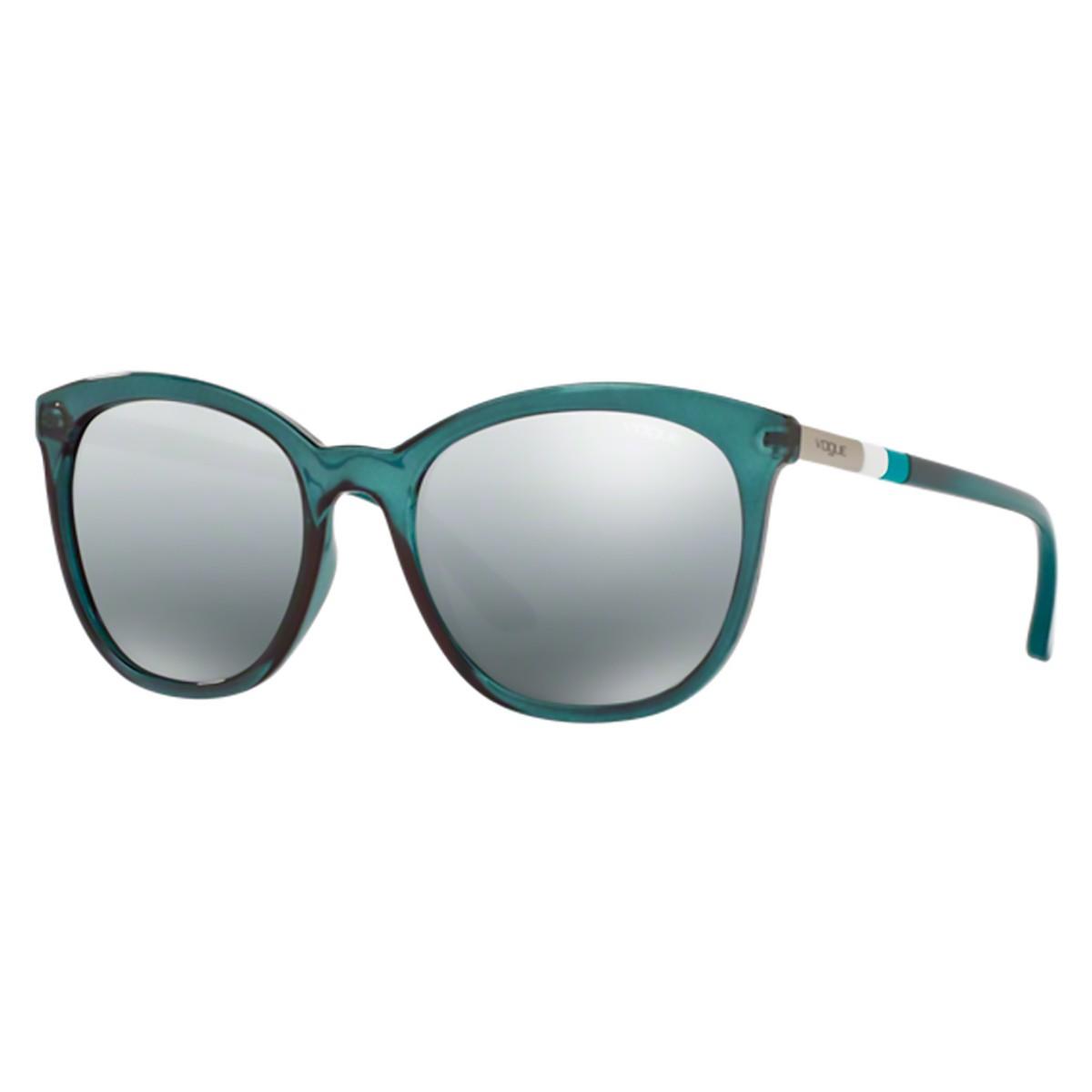 Compre Óculos de Sol Vogue em 10X   Tri-Jóia Shop c5a794b8e5