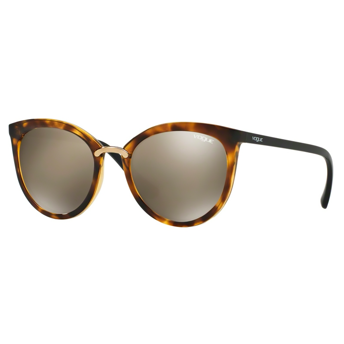 Compre Óculos de sol Vogue em 10X   Tri-Jóia Shop be262af86e