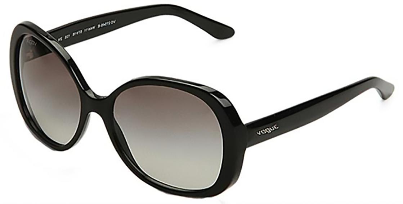c1288a514 Compre Óculos de Sol Vogue em 10X | Tri-Jóia Shop