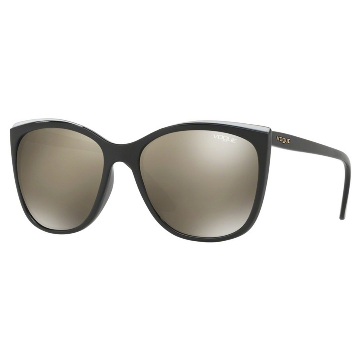 Compre Óculos de Sol Vogue em 10X   Tri-Jóia Shop 9883fd703e