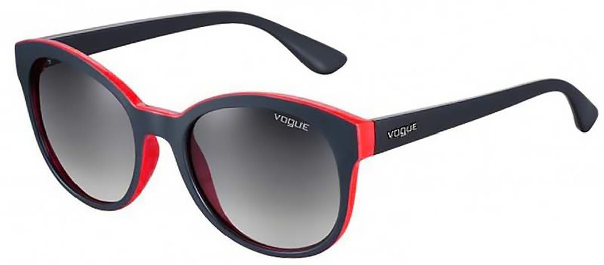 712e8075c4322 Compre Óculos de Sol Vogue em 10X   Tri-Jóia Shop