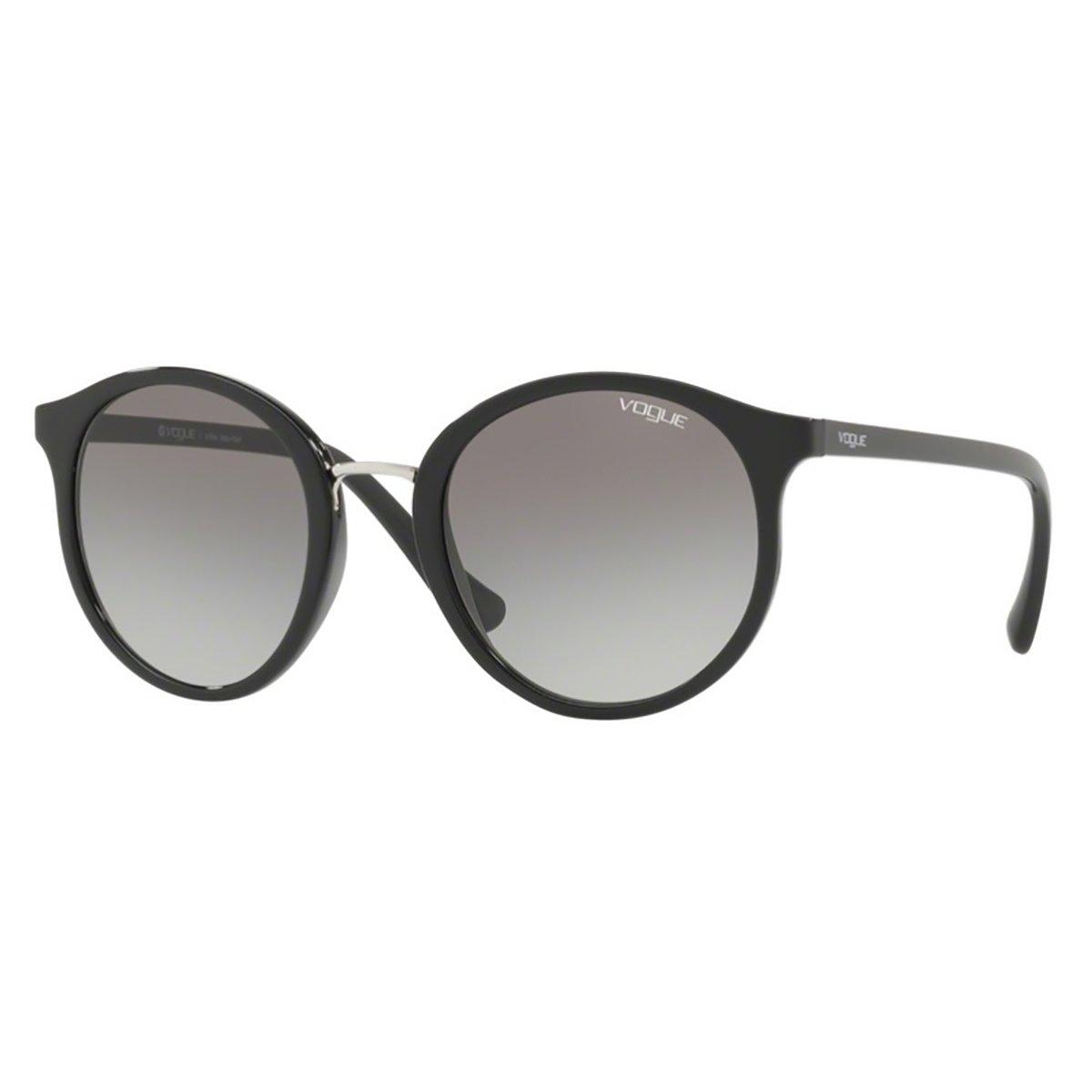 5d3c0061044e0 Compre Óculos de Sol Vogue em 10X