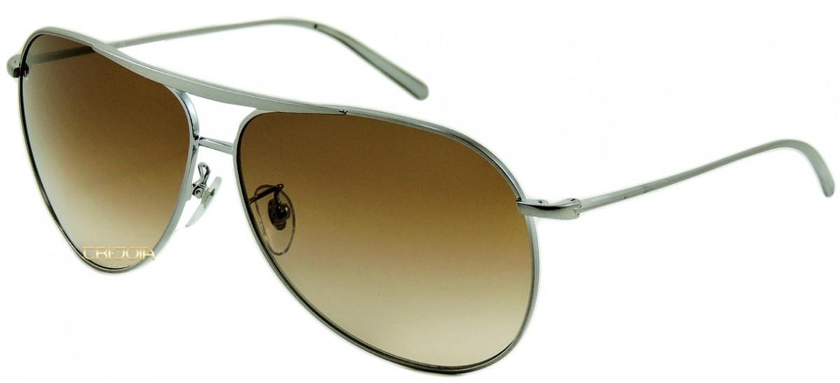 Óculos de Sol Vogue VO 3760-SE 7396b94233