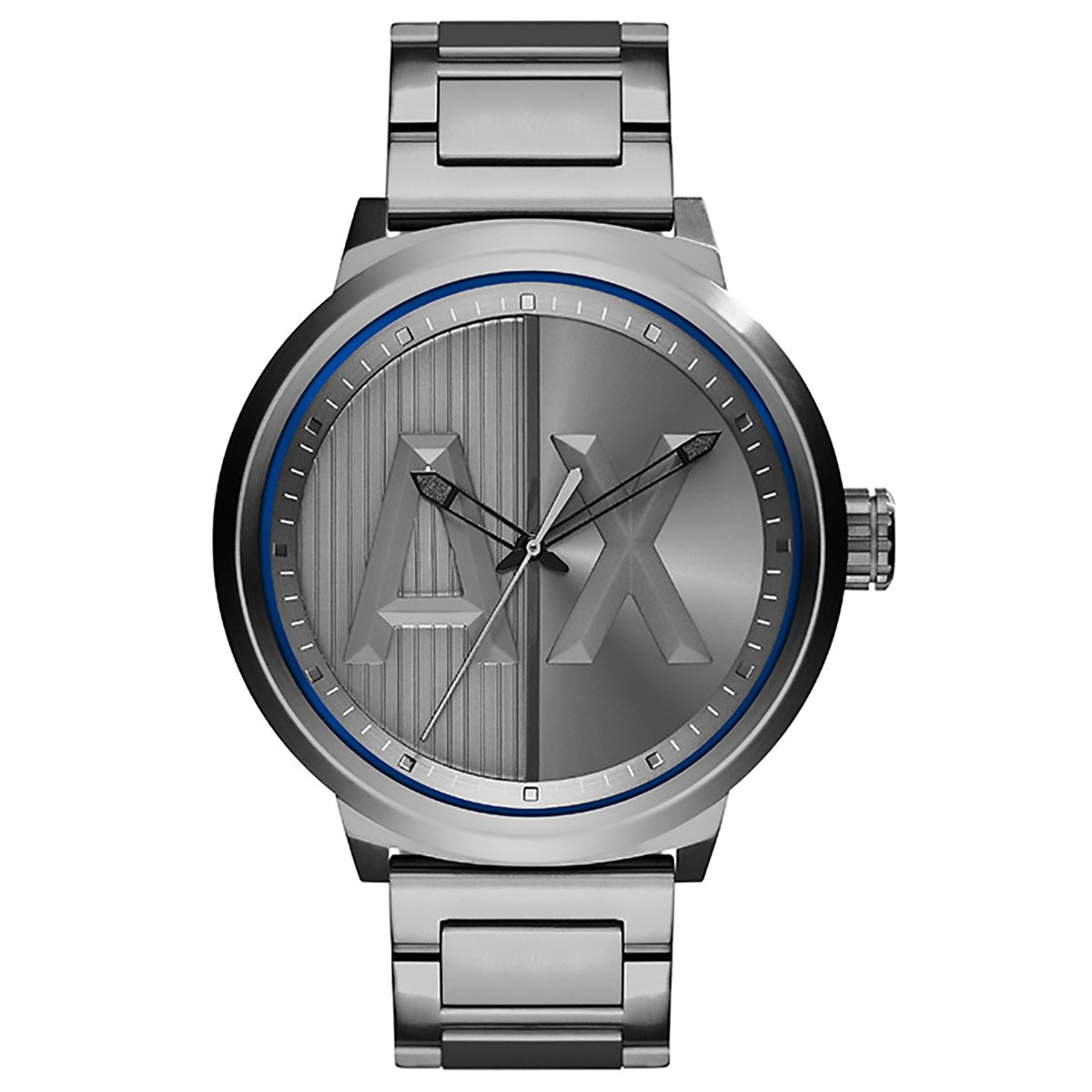 0d7f9ba7b0485 Compre Relógio Armani Exchange em 10X   Tri-Jóia Shop
