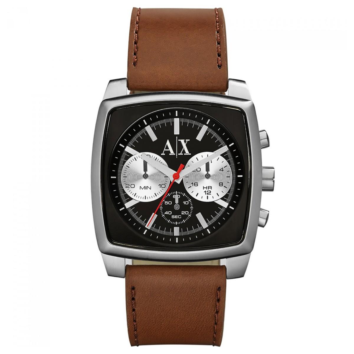 d176717e1f3 Compre Relógio Armani Exchange em 10X