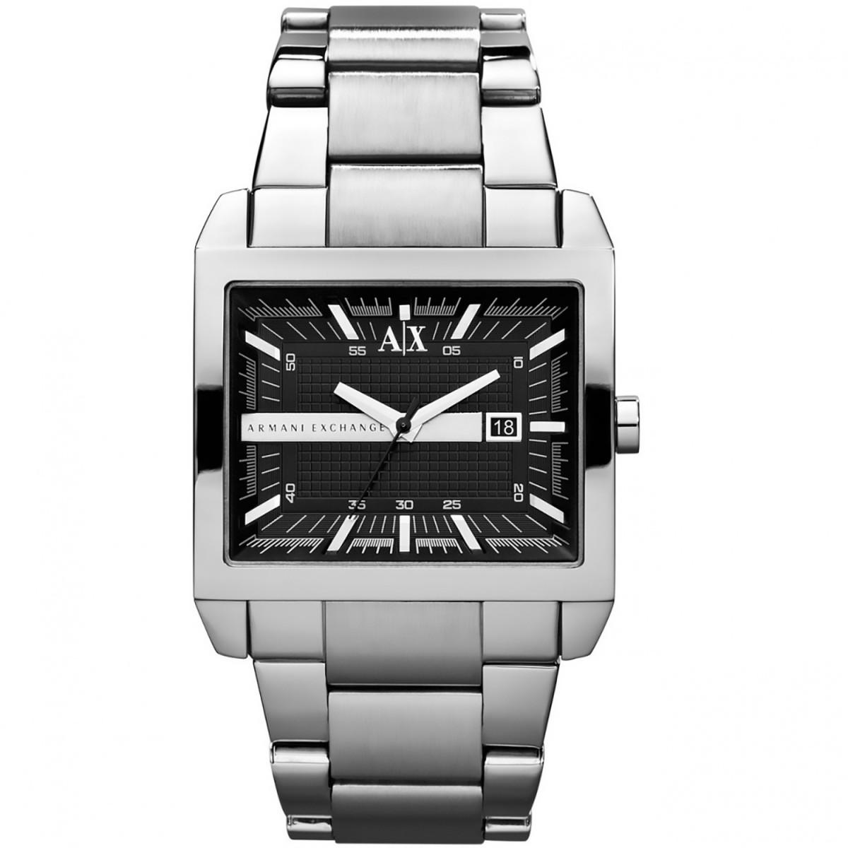 0f7d510e072 Compre Relógio Armani Exchange em 10X