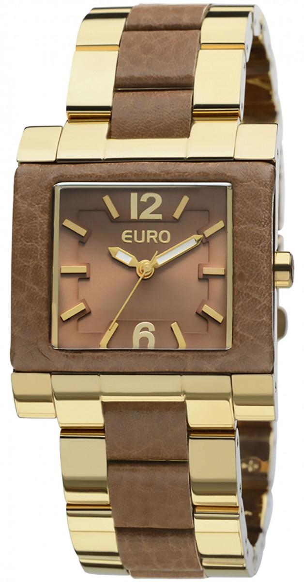 4600378be Relógio Euro Opan EU2035FGF/2M | Tri Jóia Shop