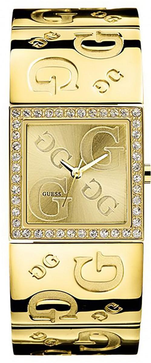 Relógio Feminino Analógico Guess 92138 1fcf6c8ad0