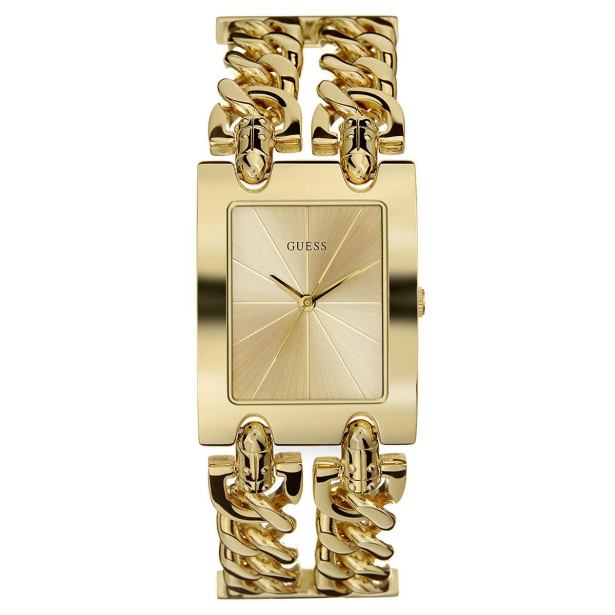 8a0bea12468 Relógio Feminino Analógico Guess 92056L1GTDM3DX