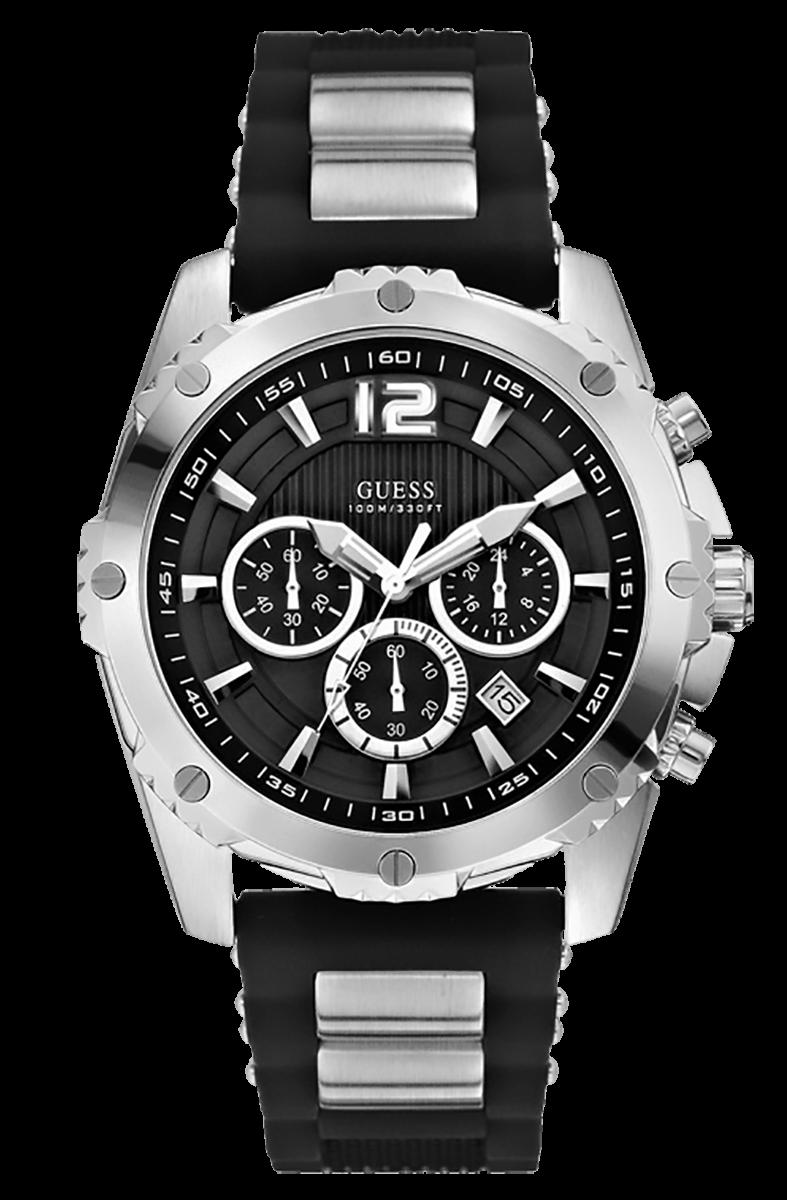 271af6ef659 Compre Relógio Guess em 10X