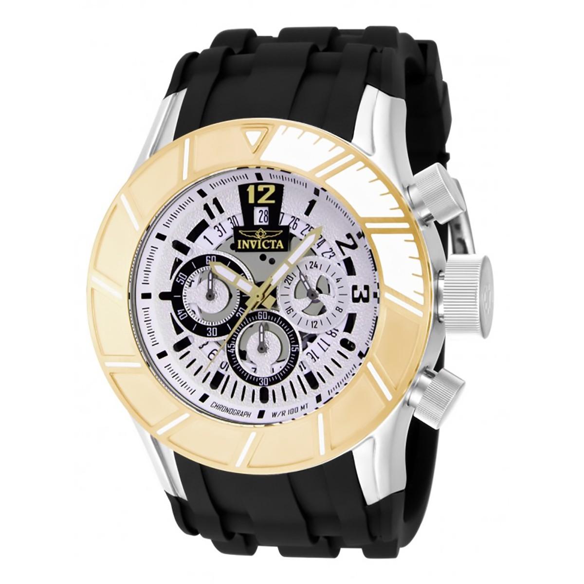 e1c816c3184 Compre Relógio Invicta Pro Diver em 10X