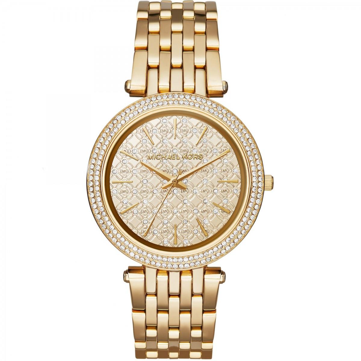 Compre Relógio Michael Kors em 10X   Tri-Jóia Shop 1d60d74c99