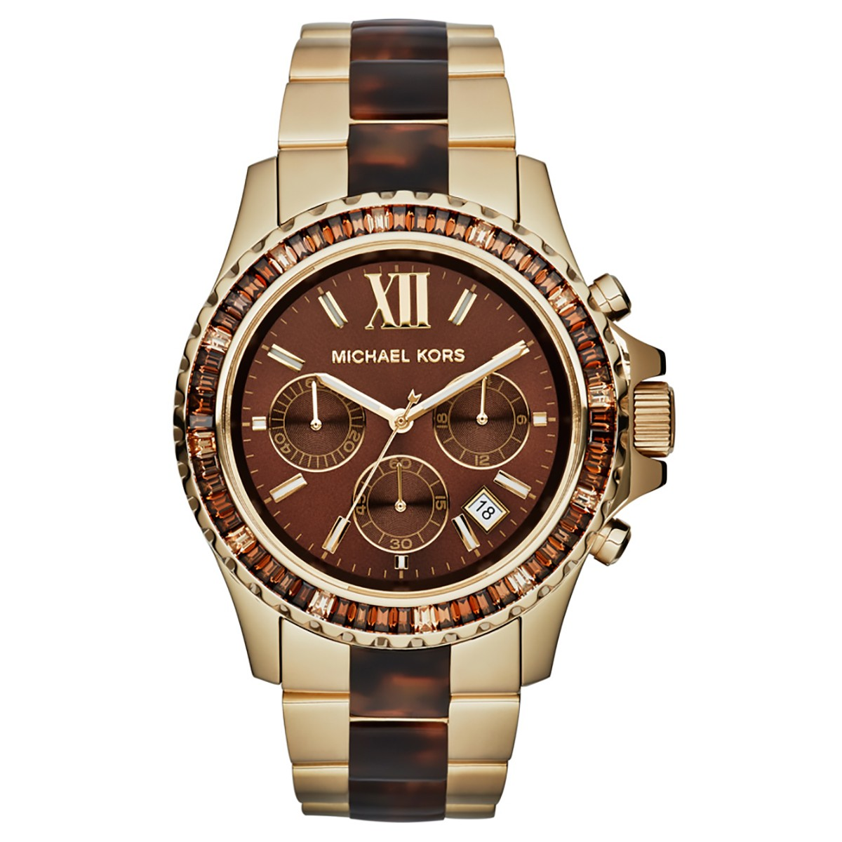 fdee6095106 Relógio Feminino Analógico Michael Kors MK5873