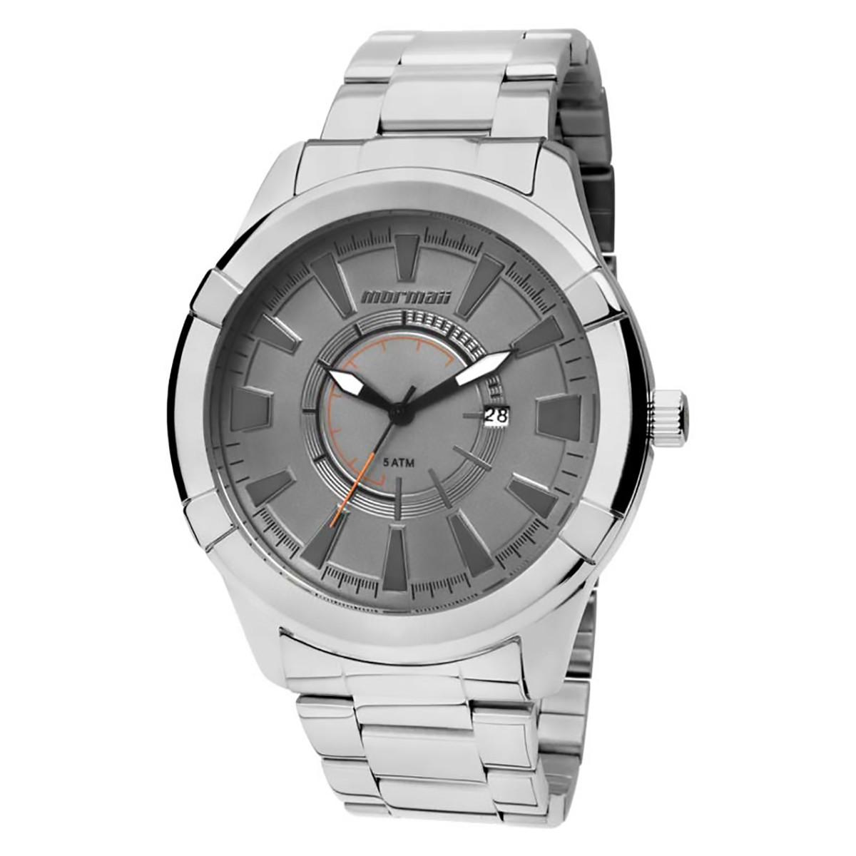 3c6419a2b75 Compre Relógio Mormaii em 10X