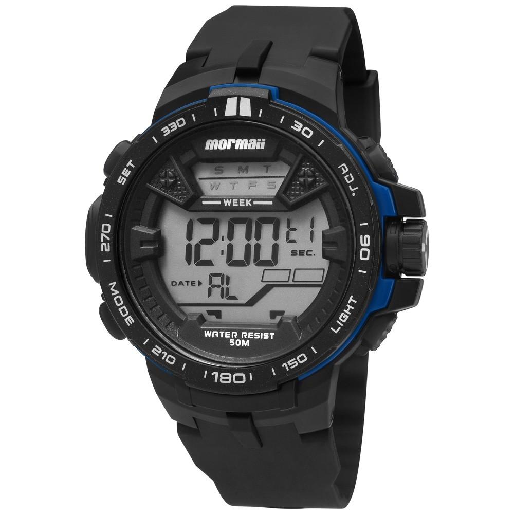 59ecf3aea5c Compre Relógio Mormaii Acqua em 10X