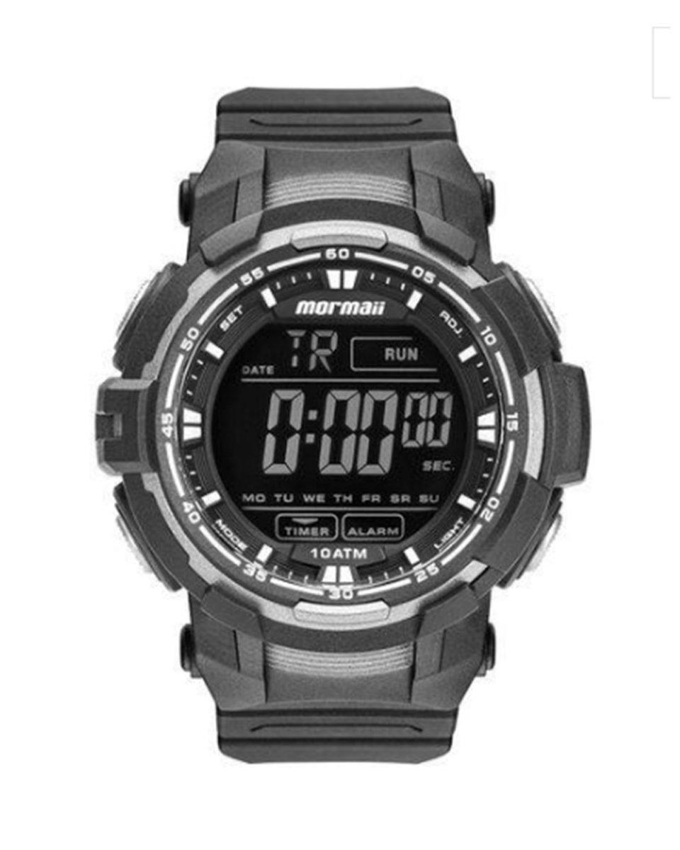c3ff6489ca079 Compre Relógio Mormaii Acqua em 10X