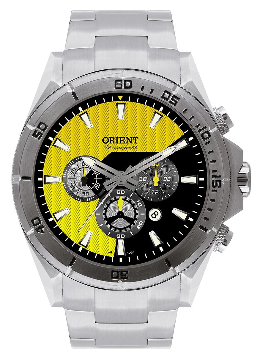 809cfb5348a09 JORNAL DO BRASIL  Compre Relógio Orient em 10X Tri-Jóia Shop  07fad99364c542  Compre Óculos de Grau Dior ...
