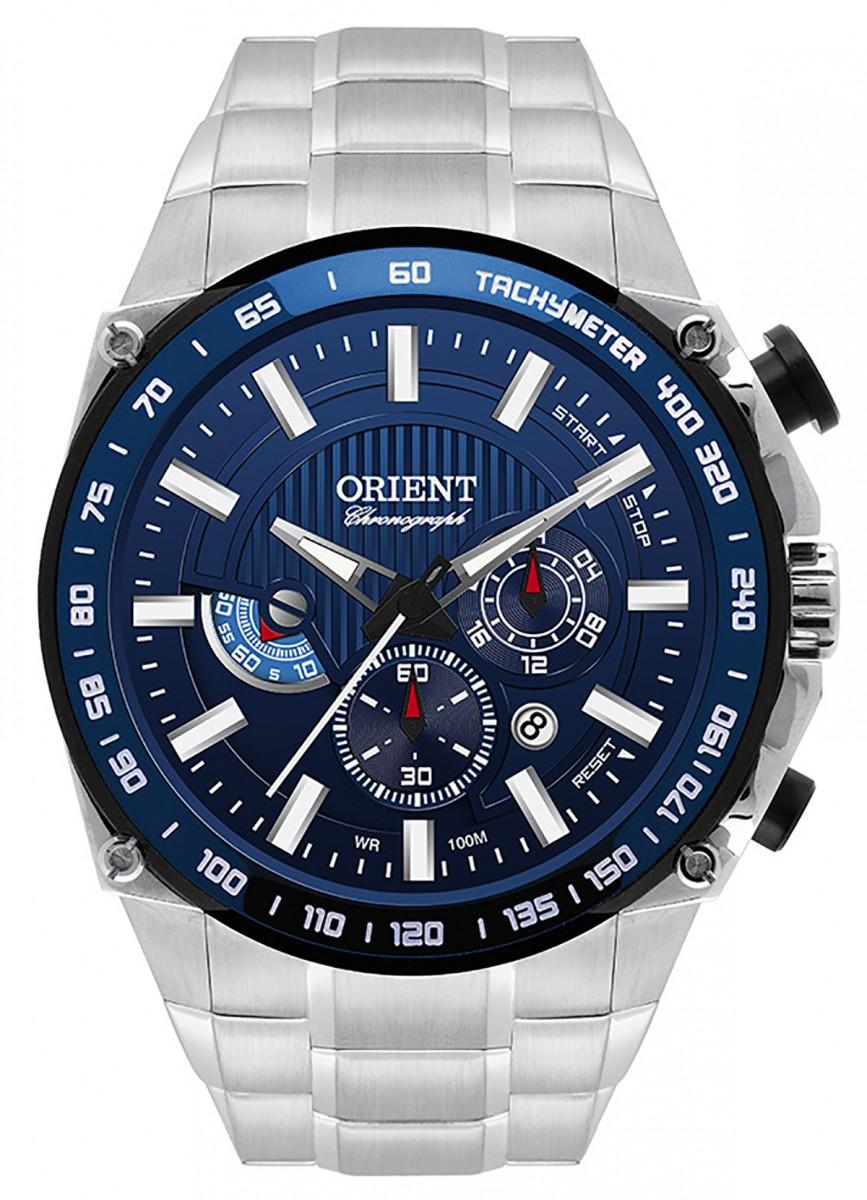 e5fa732c568 Compre Relógio Orient em 10X