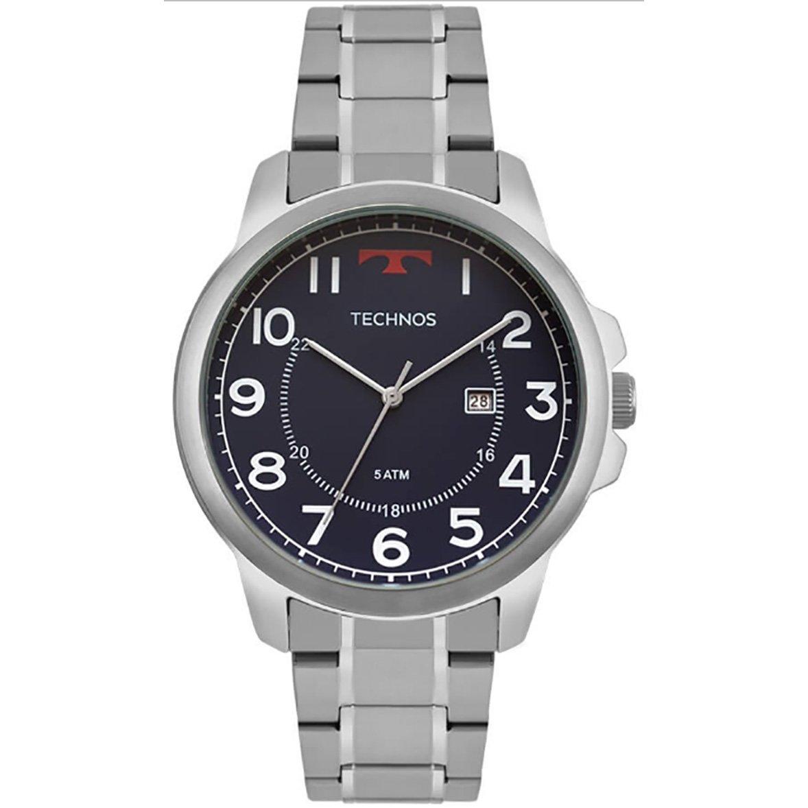 ed1b179cd0a Compre relógio technos em tri jóia shop jpg 1178x1178 Relogios technos black
