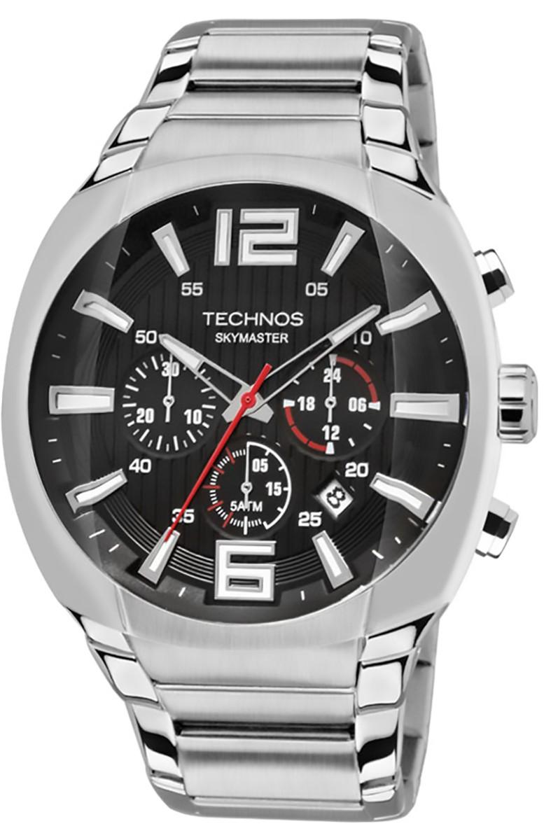 eb0d3cf58fe Compre Relógio Technos em 10X