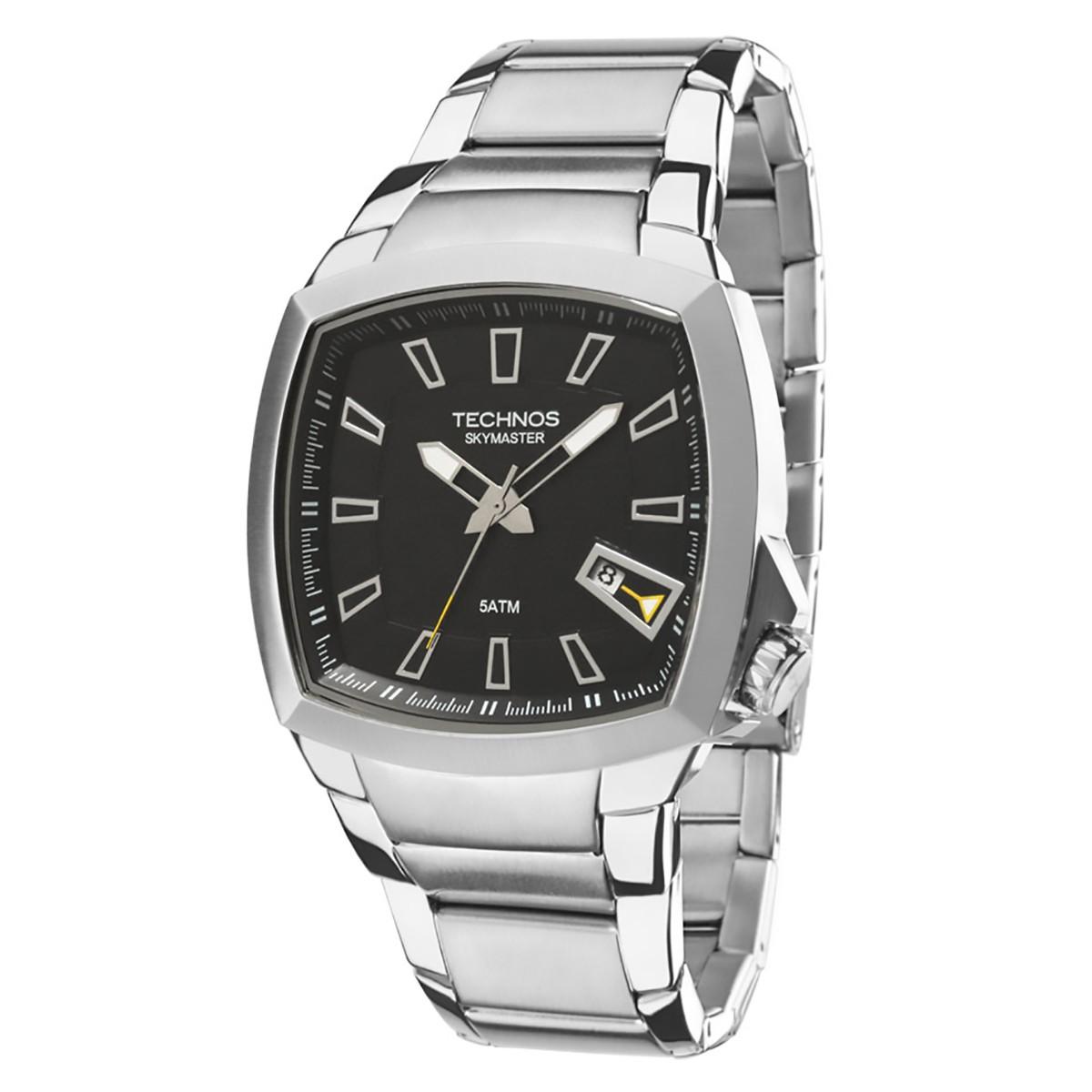 487e95264af Compre Relógio Technos Performance Skymaster em 10X