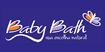 Imagem da marca Baby Bath