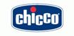 Imagem da marca Chicco